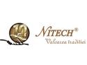 NITECH România – 10 ani de excelenţă