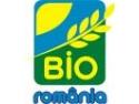 Forumul de Agricultura Ecologica Romania 2009