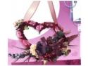 MariageCafe.ro - cel mai complet portal de nunti