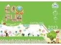Eco Forum - Tineri cu idei, în ajutorul biodiversităţii