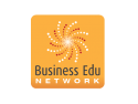 Business Edu Network lanseaza noile pachete de membership. Nou: HR Membership!