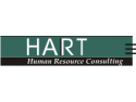 """Professional Certification - Hogan Assessment Suite"""
