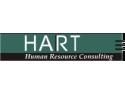 """Professional Certification - Hogan Assessment Suite"""