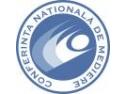 Conferinta Nationala de Mediere