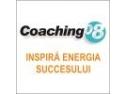 Coaching '08