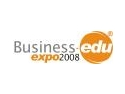 Business-Edu Expo 2008