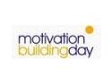 Motivation Building Day