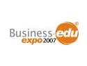 Business-Edu Expo