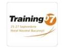 Conferinta Anuala de Training - Training 07!