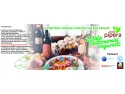 Zilele Gastronomiei Unguresti, www.piatapipera.ro