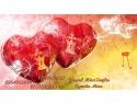 Serata Iubirii -14 Februarie 2015-Traieste clipe de fericire si renunta la singuratate