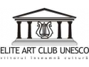 CURSURI DE ISTORIA ARTEI: Nudul intre antichitate si impresionism, Corpul uman in modernism ...