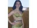 MISS PIRANDA 2007 - CONCURS SPECTACOL