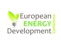 Energy Developments in the European Union - implications on Romania