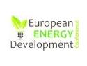 Energy Developments in the European Union - implications on Romania