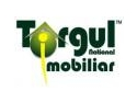 Targul National Imobiliar – 26-29 aprilie 2007 – World Trade Center Bucuresti