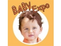 BABY EXPO, Editia 42 de Primavara