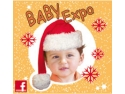 BABY EXPO Editia 33 de Iarna !
