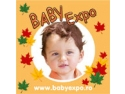 BABY EXPO, editia 36 de toamna !