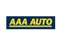 AAA AUTO anunta marele castigator al unui PORSCHE BOXSTER