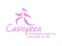 Casiopeea  -primul cros al luptei impotriva cancerului de san