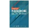 Nookie (ministry of sound)