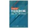 Nookie (ministry of sound)