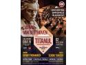 "Orchestra Simfonica Bucuresti prezina concertul extraordinar Ludwig van Beethoven - ""TITANUL"""