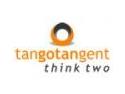 Evenimentul de tango al anului 2008 - Seminarul de tango argentinian cu Sebastian Arce si Mariana Montes
