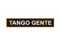 Milonga cu demonstratie de tango argentinian
