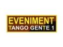 TangoTangent lanseaza TANGOGENTE