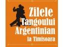 Zilele Tangoului Argentinian la Timisoara, 18-20 februarie 2011  by TangoVivo & TangoTangent