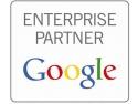Google Enterprise dezvaluit de experti internationali in Cloud