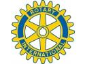 Conferinţa Rolul Asociaţiilor în Dezvoltarea Societăţii powered by Rotary Bucuresti