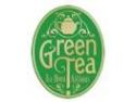 Ceai si folk la GreenTea