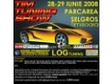 Tim Tuning Show