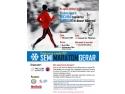 Semimaratonul Gerar