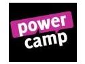 PowerCamp