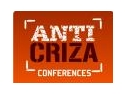 Conferinta Anti-Criza: Strategii Financiare si de Management