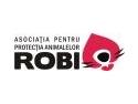 Targ de adoptii animale in fiecare sambata in parcul Obor, incepand cu 4 aprilie