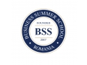 Business Summer School 2011