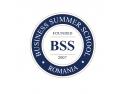 Business Summer School 2011