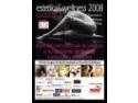 ZILELE FRUMUSETII - ESTETIKA&WELLNESS 2008