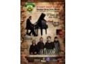 Concert extraordinar Ovi featuring Tabassco la Becker Brau