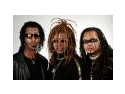 TM Stevens & Stevie Salas - The Shocka Zooloo Project -  la Becker Brau Live Music