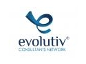 3 programe de training deschise la www.evolutivconsultants.ro