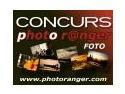 PhotoRanger - Concurs Foto cu tema: