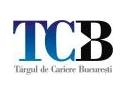 TCB - Targul de Cariere Bucuresti