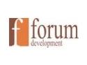 Forumul de Afaceri Romano-Spaniol