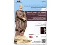 Eveniment editorial: lansarea cărții  Dacii în sculptura romană. Studiu de iconografie antică